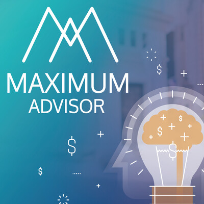 Maximum Advisor