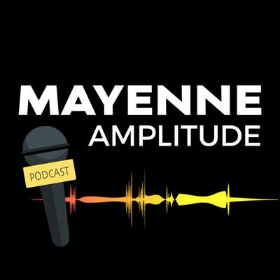 Mayenne Amplitude