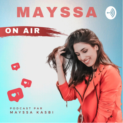 Mayssa ON AIR
