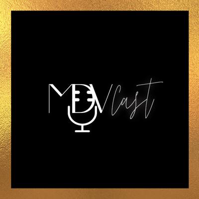 MDV Cast | Agência MITO | Marketing Digital