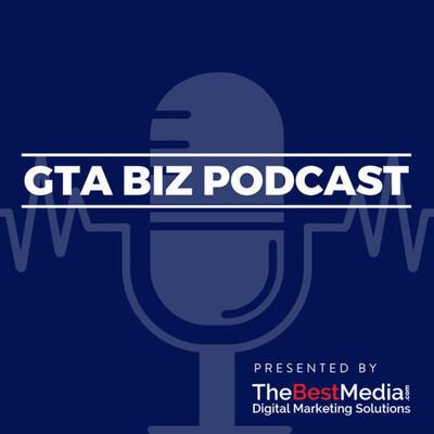 GTA Biz Podcast