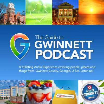Guide To Gwinnett Audio Experience