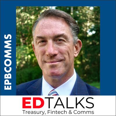 EPBCOMMS: ED TALKS