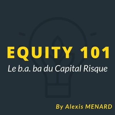 Equity 101