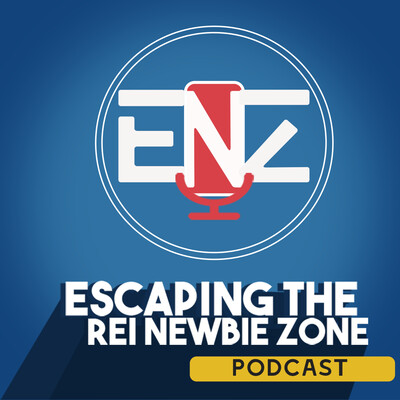 Escaping The Real Estate Investing Newbie Zone - Make Money In Real Estate Wholesaling Properties For Quick Cash