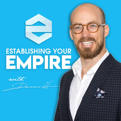 Establishing Your Empire