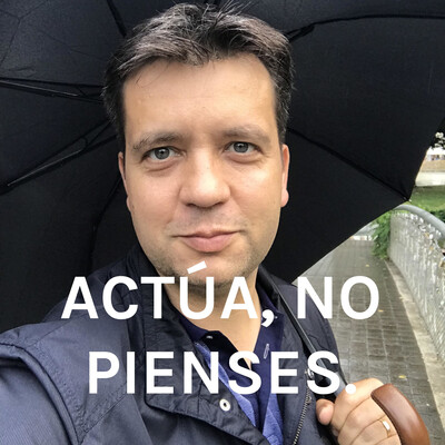 ESTÁ OCURRIENDO AHORA...