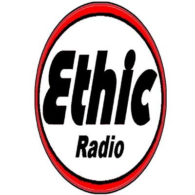 Ethic Radio Podcast