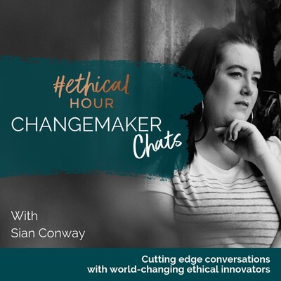 Ethical Hour Changemaker Chats