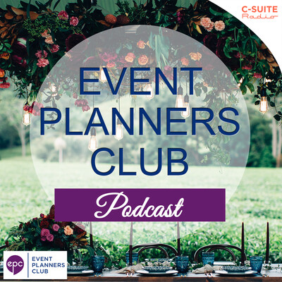 Event Planners Club