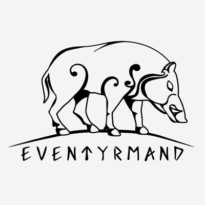 Eventyrmand