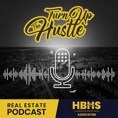 EveryDollarCount$ Real Estate Podcast