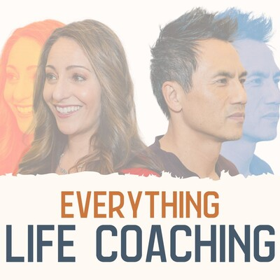 Everything Life Coaching: The Positive Psychology and Science Behind Coaching