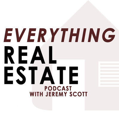 Everything Real Estate