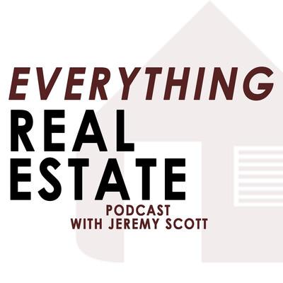 Everything Real Estate