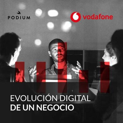 Evolución Digital
