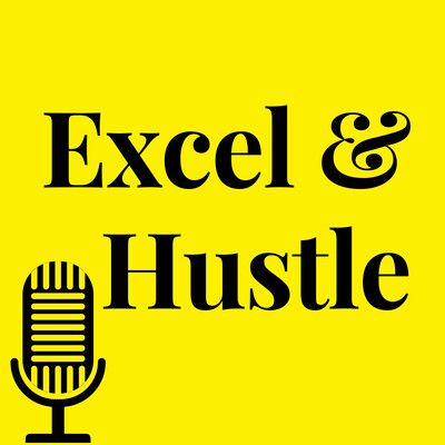 Excel And Hustle