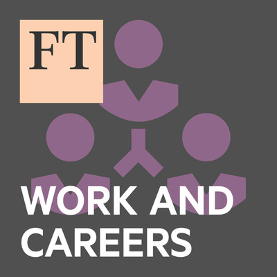 FT Work & Careers