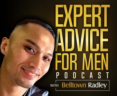 Expert Advice For Men