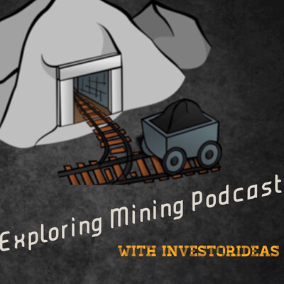 Exploring Mining