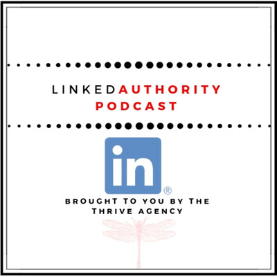 LinkedAuthority Podcast