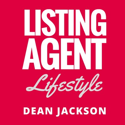 Listing Agent Lifestyle - Real Estate Marketing