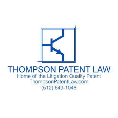 Litigation Quality Patent PatentCast