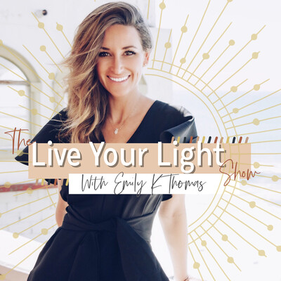 Live Your Light
