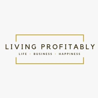 Living Profitably