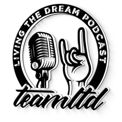 Living The Dream Podcast