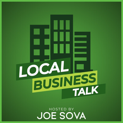 Local Business Talk