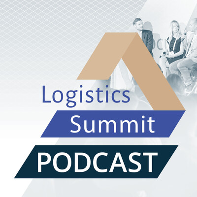 Logistics Summit Podcast