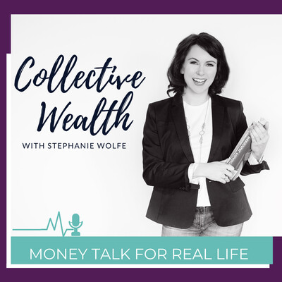 Collective Wealth