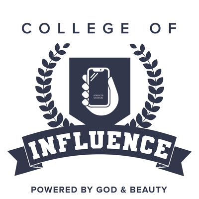 College of Influence