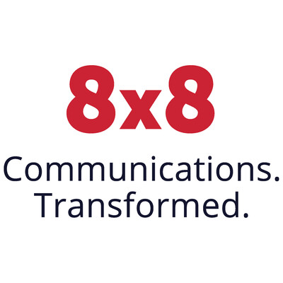 Communications. Transformed.