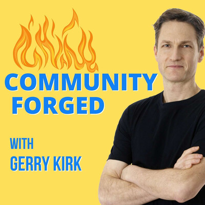 Community Forged