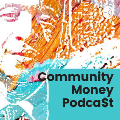 Community Money