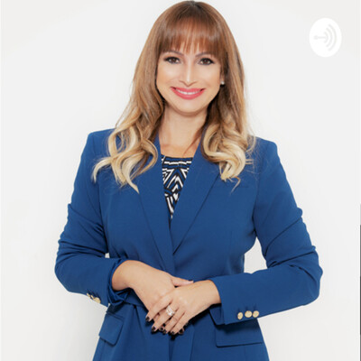 Comunica para el éxito con Vanessa Marzán
