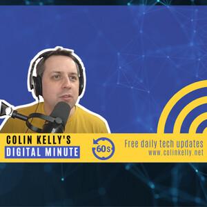 Comsteria Podcast