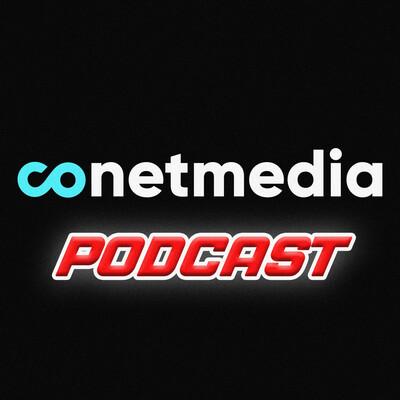 Conetmedia Podcast: Los mejores emprendedores de Querétaro