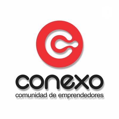 Conexo - Comunidad de Emprendedores