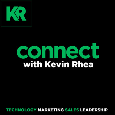 Connect with Kevin Rhea