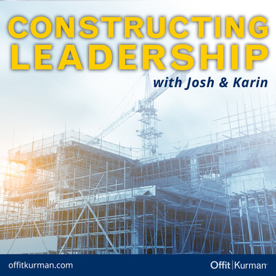 Constructing Leadership