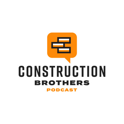 Construction Brothers