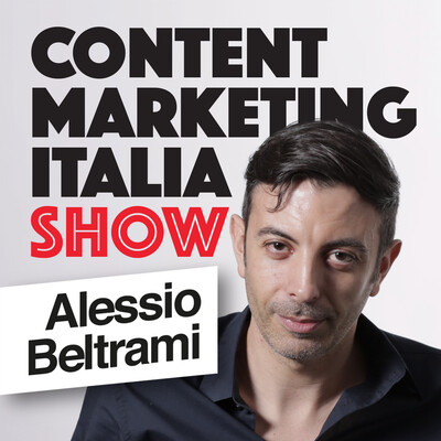Content Marketing Italia