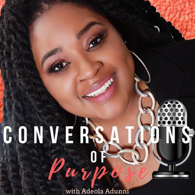 Conversations of Purpose