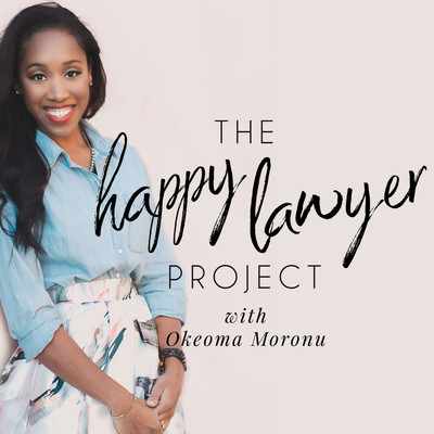 The Happy Lawyer Project | Inspiration, Advice & Lifestyle Strategies for Young Lawyers