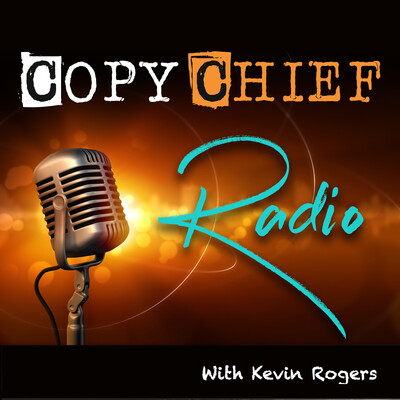 Copy Chief Radio