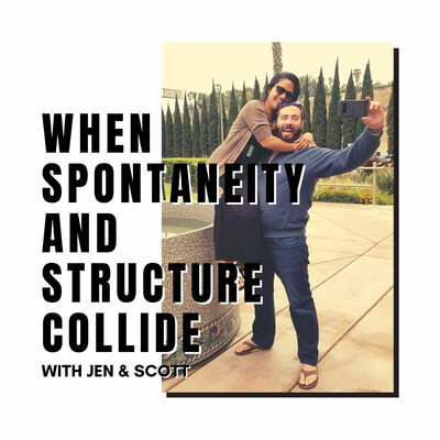 Couples in Business Radio