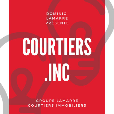 Courtier. Inc